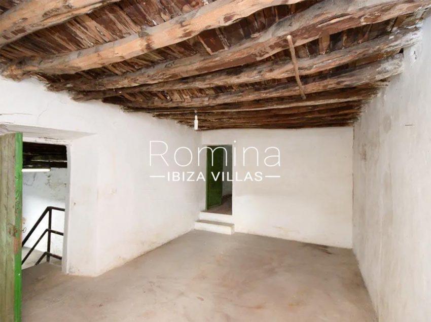 romina-ibiza-villas-rv-829-55-4bedroom
