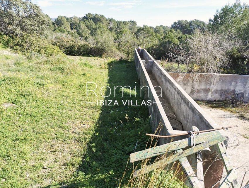 romina-ibiza-villas-rv-829-55-plot balsa2