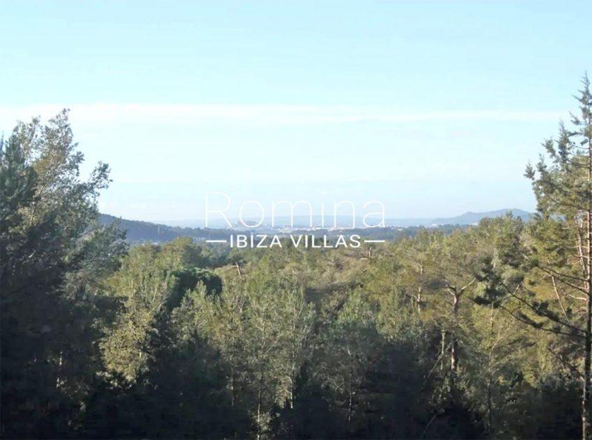 romina-ibiza-villas-rv-831-26-finca-serena-1sea view
