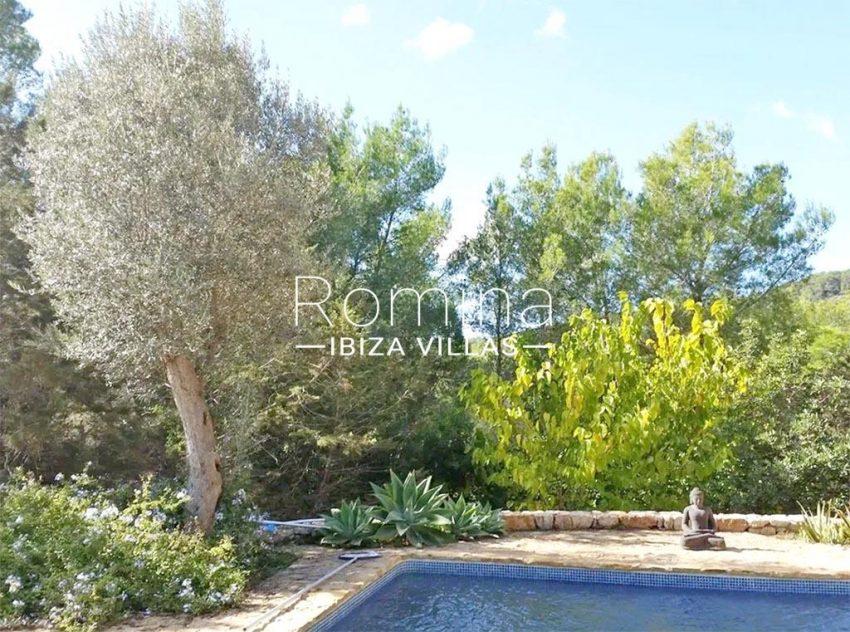 romina-ibiza-villas-rv-831-26-finca-serena-2pool garden