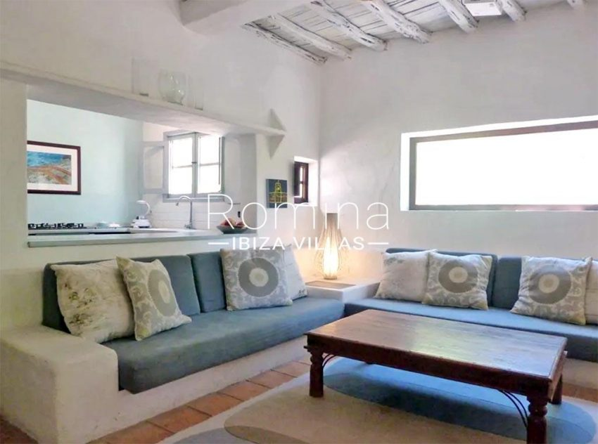 romina-ibiza-villas-rv-831-26-finca-serena-3living room3