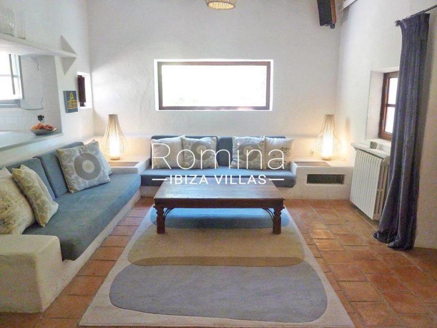 romina-ibiza-villas-rv-831-26-finca-serena-3living room4