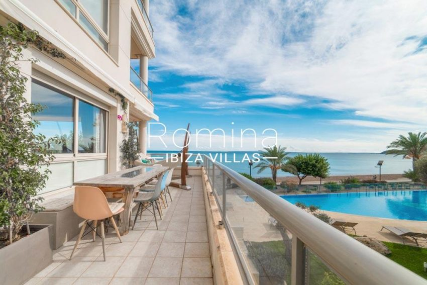romina-ibiza-villas-rv-832-88-apto-bossa-vistas-1terrace sea view