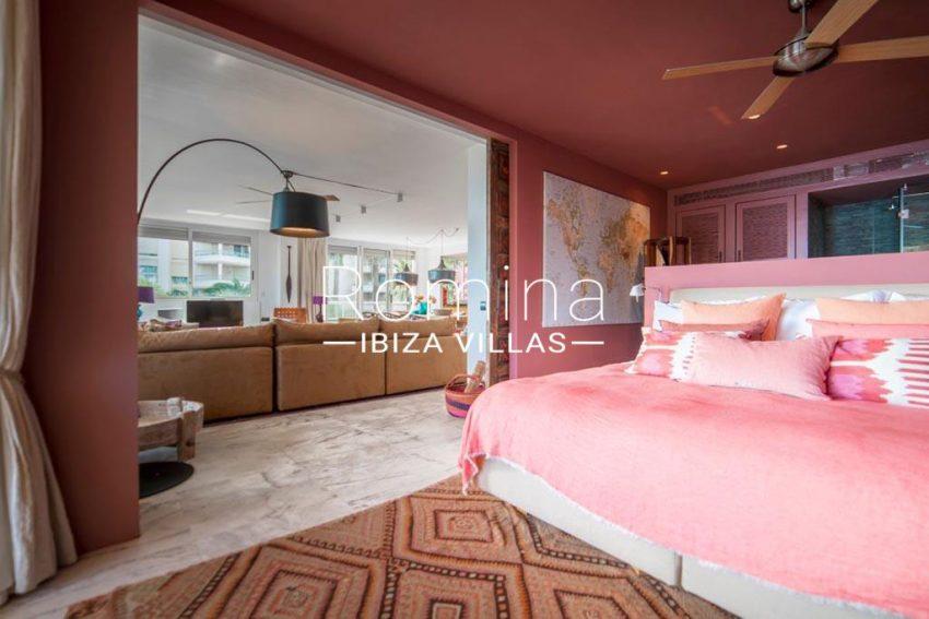 romina-ibiza-villas-rv-832-88-apto-bossa-vistas-4bedroom1 living room2