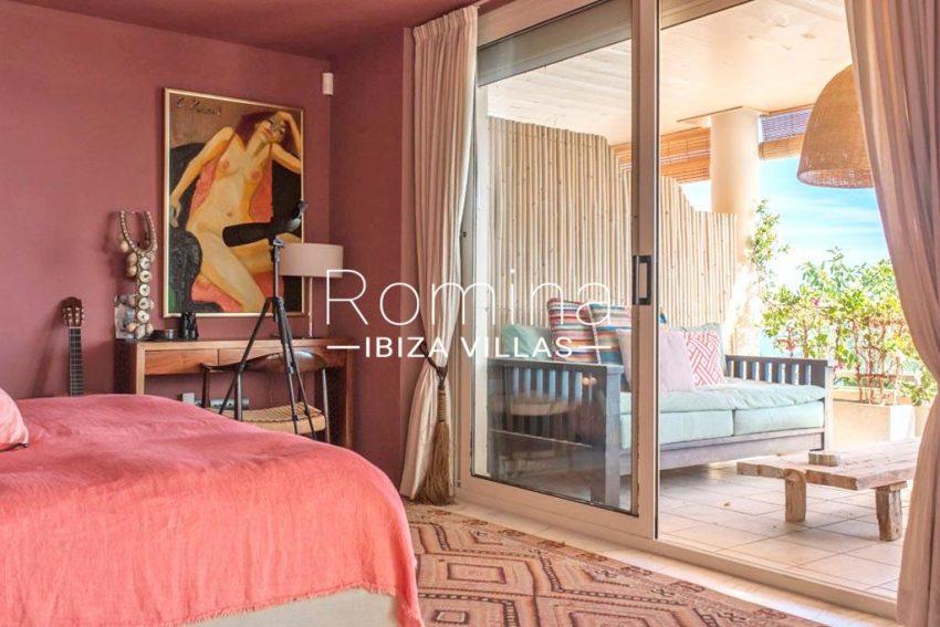 romina-ibiza-villas-rv-832-88-apto-bossa-vistas-4bedroom1bis