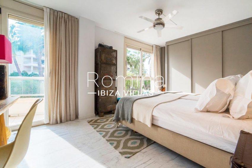 romina-ibiza-villas-rv-832-88-apto-bossa-vistas-4bedroom2