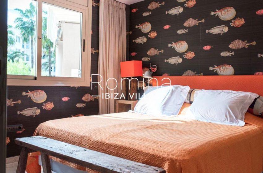 romina-ibiza-villas-rv-832-88-apto-bossa-vistas-4bedroom4