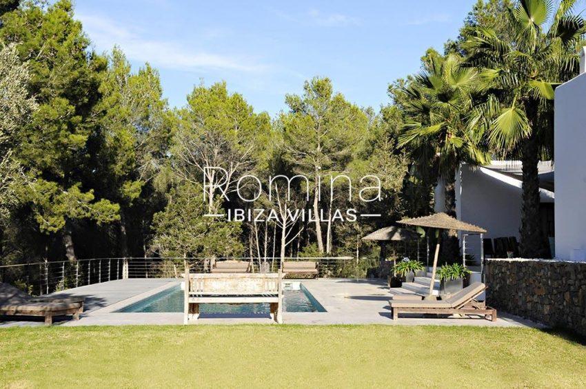 romina-ibiza-villas-rv-833-01-villa lua-2pool terrace lawn