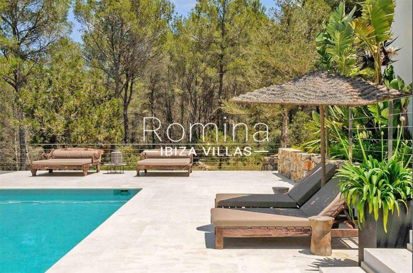romina-ibiza-villas-rv-833-01-villa lua-2pool terrace lounge beds