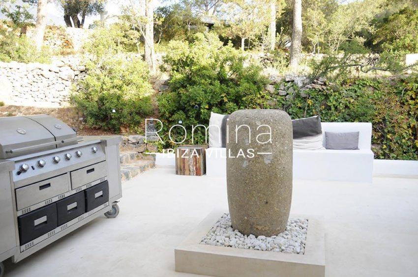 romina-ibiza-villas-rv-833-01-villa lua-2terrace barbecue