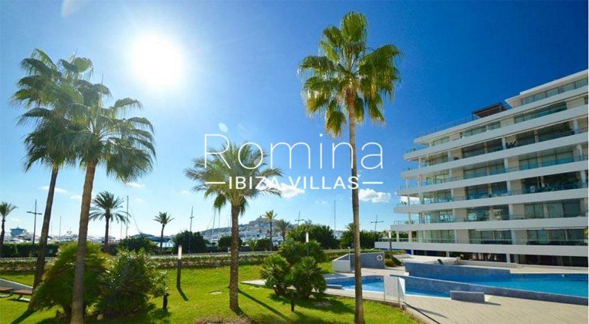 romina-ibiza-villas-rv-834-13-apto-miramar-p-2pool2