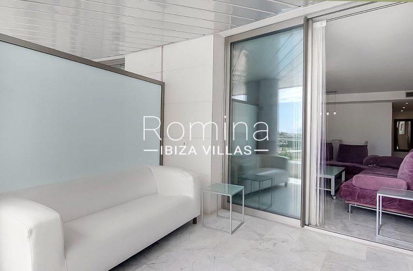 romina-ibiza-villas-rv-834-13-apto-miramar-p-2terrace