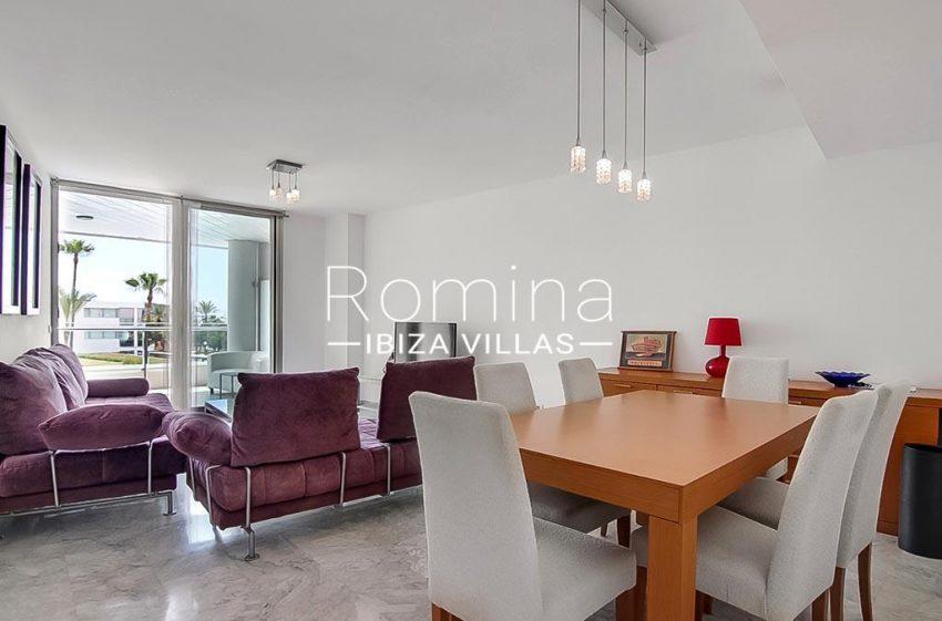 romina-ibiza-villas-rv-834-13-apto-miramar-p-3living dining room