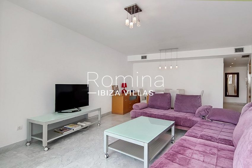 romina-ibiza-villas-rv-834-13-apto-miramar-p-3living room