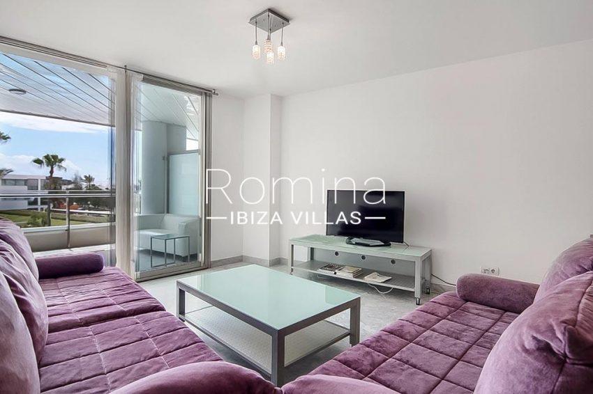 romina-ibiza-villas-rv-834-13-apto-miramar-p-3living room2