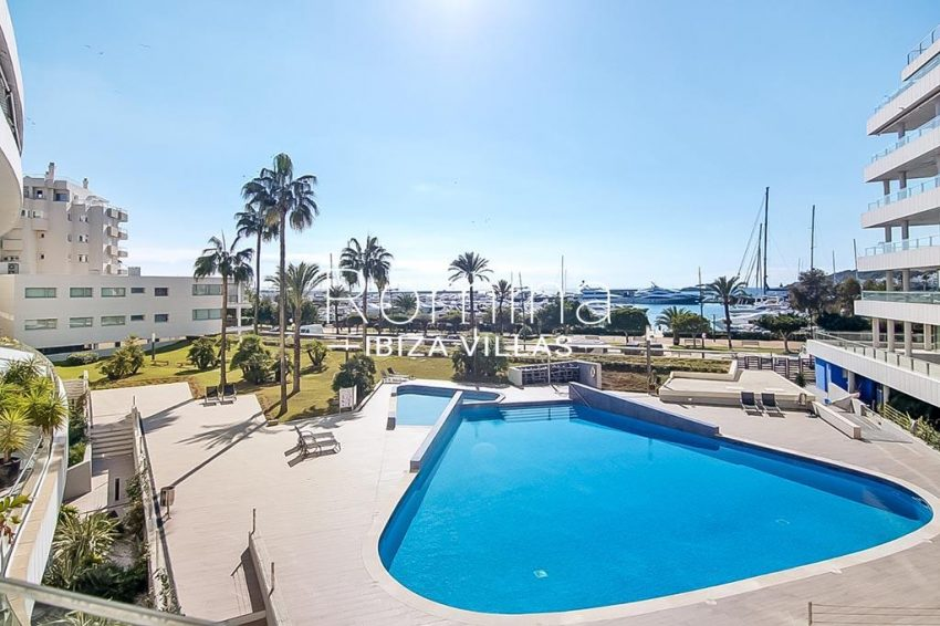 romina-ibiza-villas-rv-836-13-apto-miramar-g-1communal pool sea views