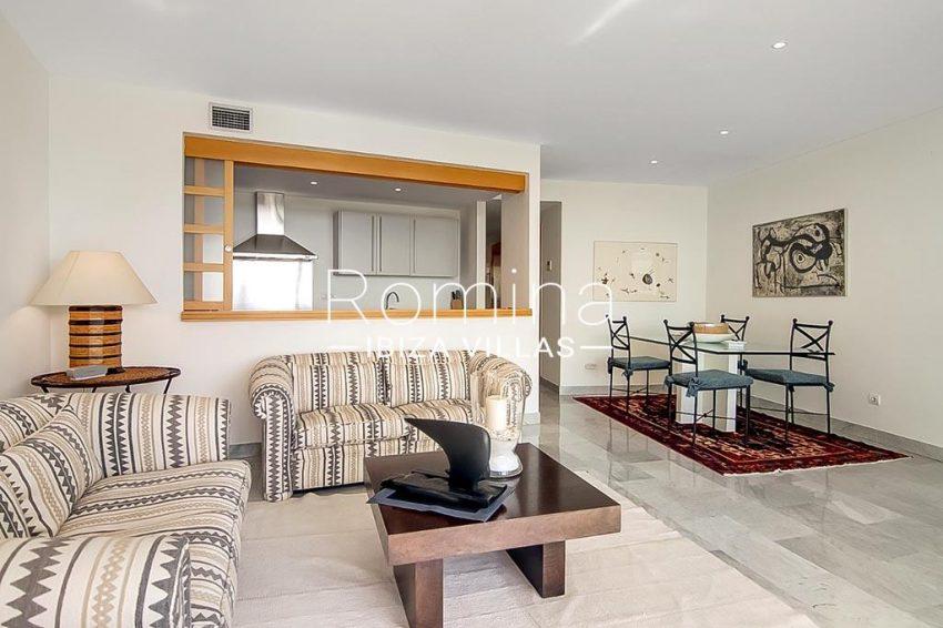 romina-ibiza-villas-rv-836-13-apto-miramar-g-3living dining room