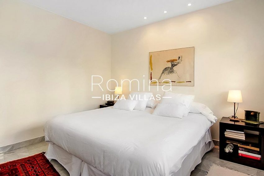 romina-ibiza-villas-rv-836-13-apto-miramar-g-4bedroom1
