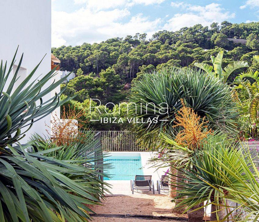 romina-ibiza-villas-rv-839-57-adosado-lila-1pool view hills