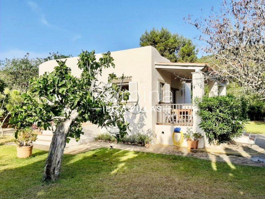 romina-ibiza-villas-rv-840-24-casa-sereia-2house garden