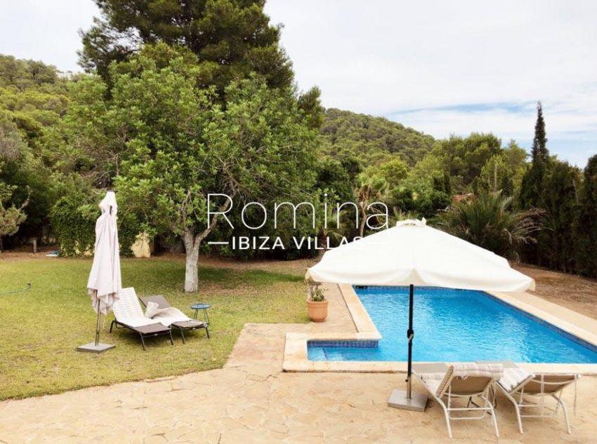 romina-ibiza-villas-rv-840-24-casa-sereia-2pool garden