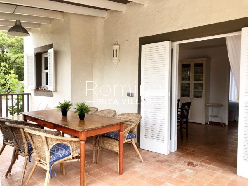 romina-ibiza-villas-rv-840-24-casa-sereia-2porch