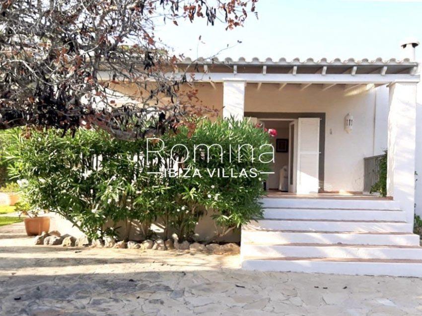romina-ibiza-villas-rv-840-24-casa-sereia-2porch2