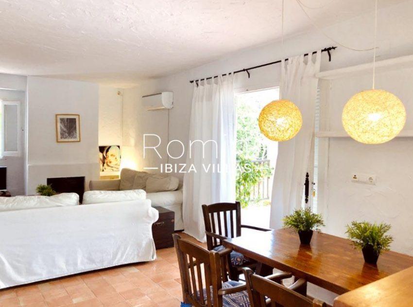 romina-ibiza-villas-rv-840-24-casa-sereia-3living dining room