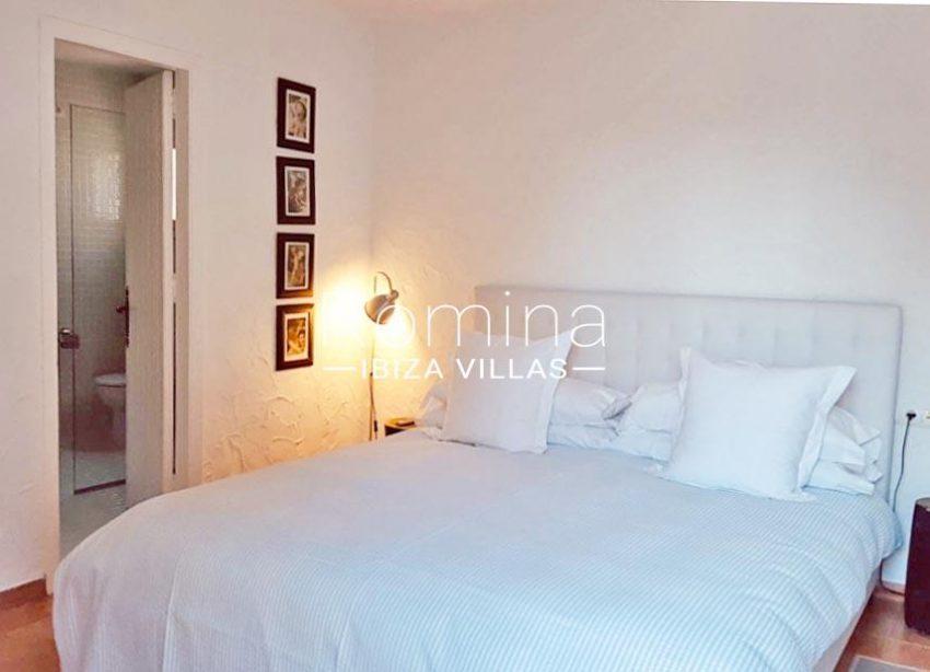 romina-ibiza-villas-rv-840-24-casa-sereia-4bedroom1ter
