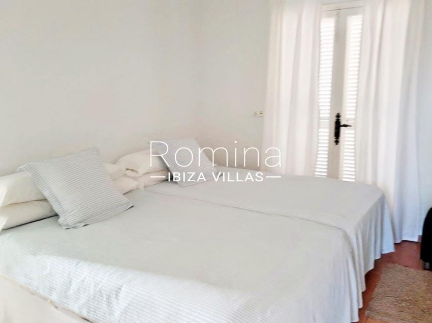 romina-ibiza-villas-rv-840-24-casa-sereia-4bedroom2