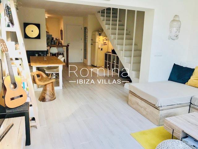 romina-ibiza-villas-rv-8452-01-adosado-mina-3living dining room2