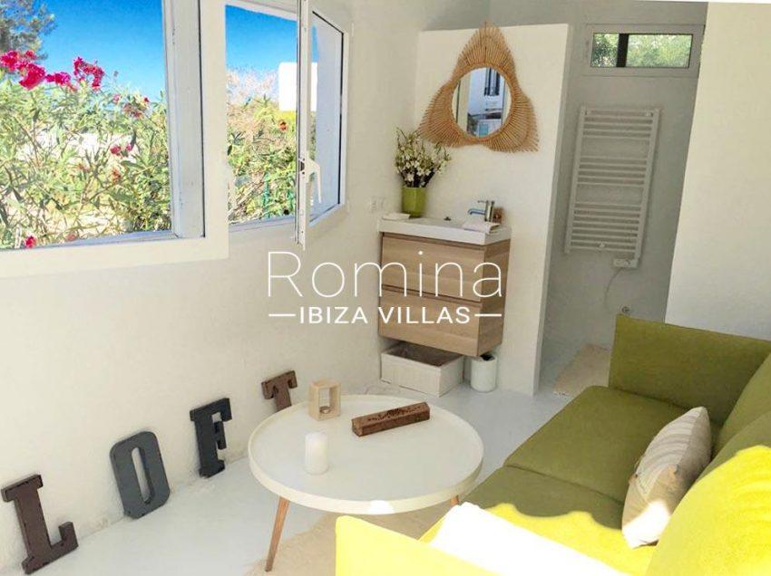 romina-ibiza-villas-rv-8452-01-adosado-mina-3studio sofa