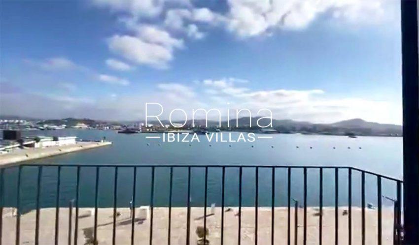 romina-ibiza-villas-rv-846-81-casa-marina-1balconysea view2