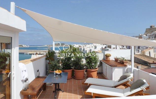 romina-ibiza-villas-rv-846-81-casa-marina-1rooftop terrace sea view