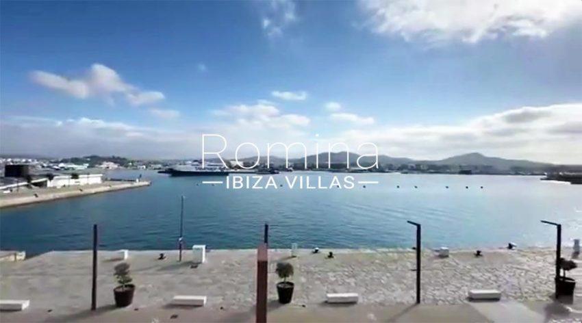 romina-ibiza-villas-rv-846-81-casa-marina-1sea view4