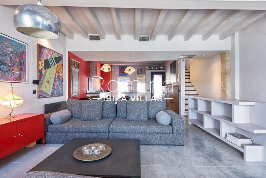 romina-ibiza-villas-rv-846-81-casa-marina-3living room2