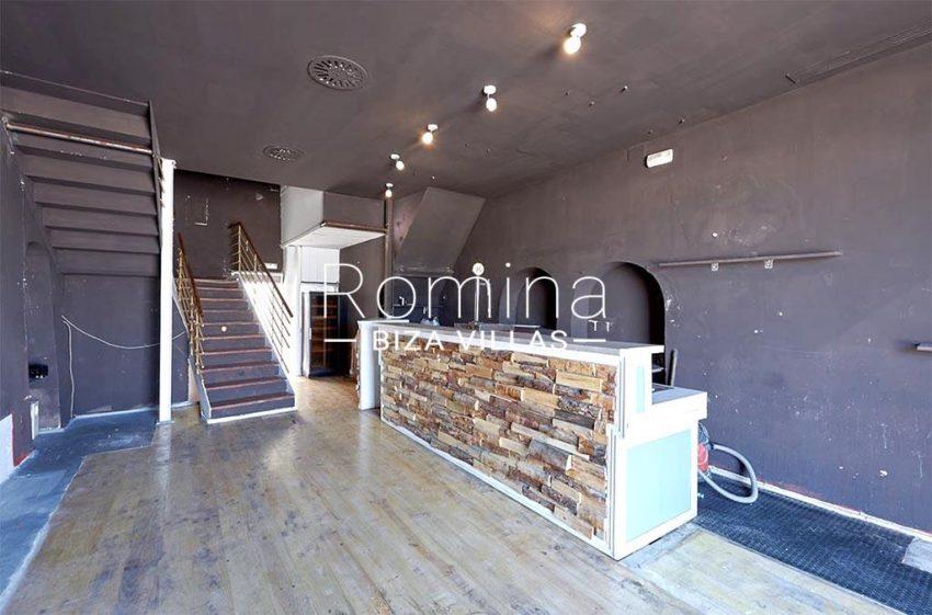 romina-ibiza-villas-rv-846-81-casa-marina-3local bar copia