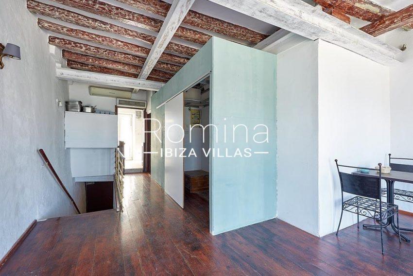 romina-ibiza-villas-rv-846-81-casa-marina-3local upper floor2