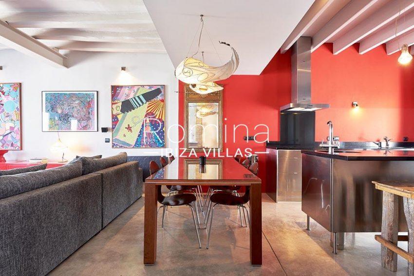 romina-ibiza-villas-rv-846-81-casa-marina-3zkitchen dining area