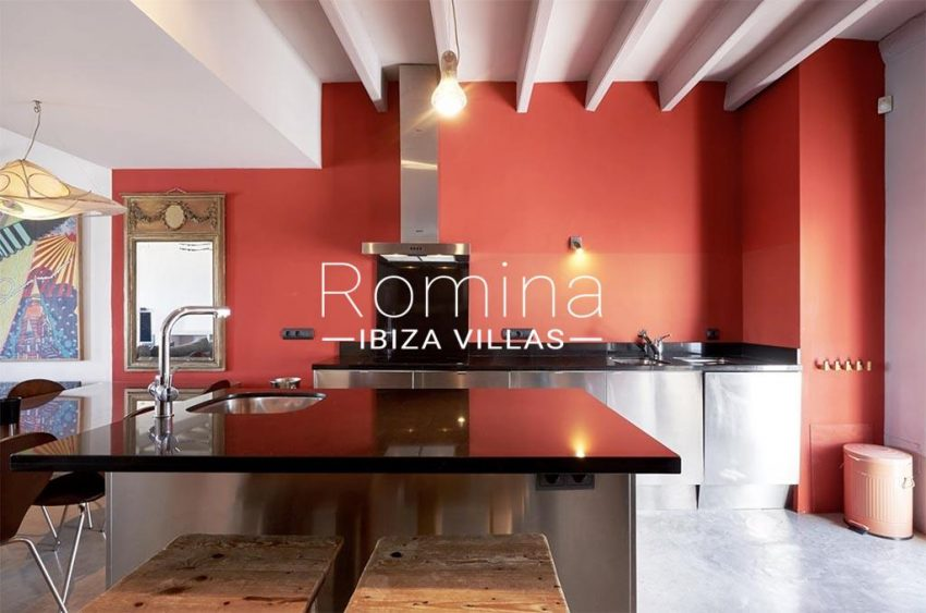 romina-ibiza-villas-rv-846-81-casa-marina-3zkitchen dining table