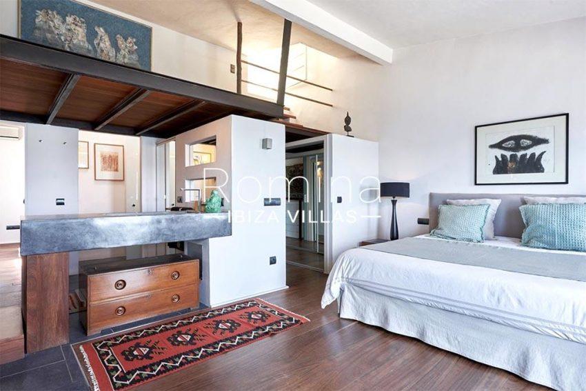 romina-ibiza-villas-rv-846-81-casa-marina-4bedroom1master