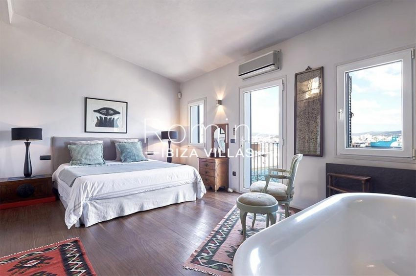 romina-ibiza-villas-rv-846-81-casa-marina-4bedroom1ter