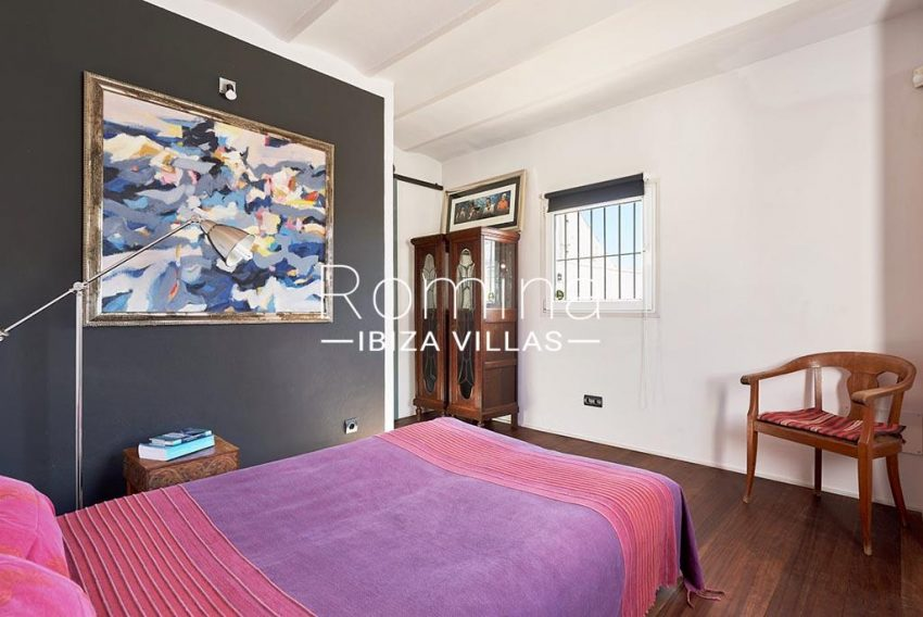romina-ibiza-villas-rv-846-81-casa-marina-4bedroom2bis