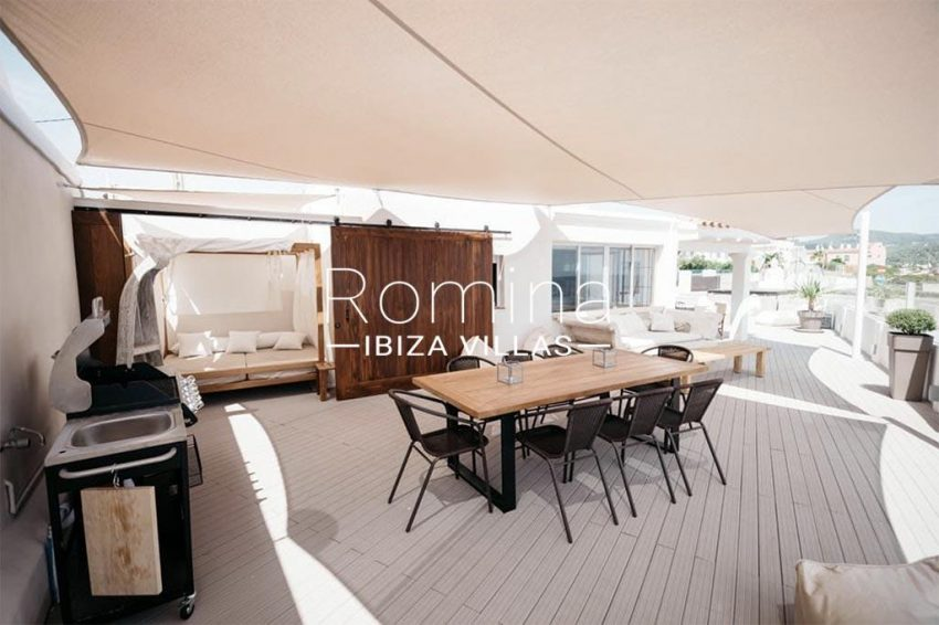 romina-ibiza-villas-rv-849-56-casa-villa-mar-2terrace sail dining area
