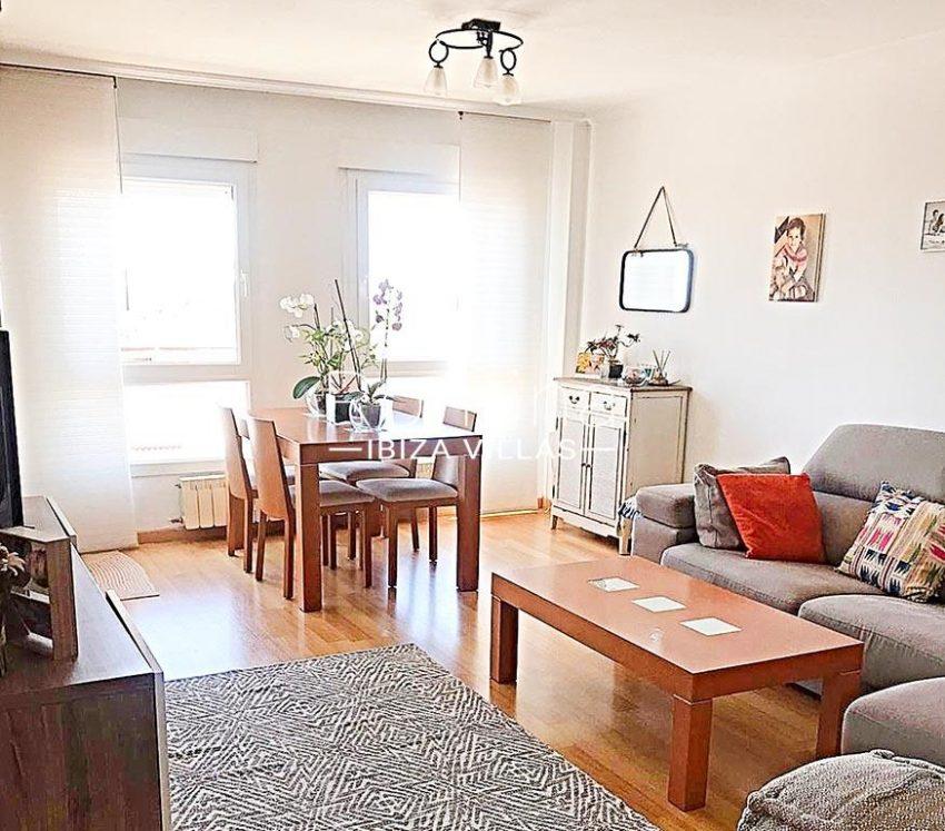 romina-ibiza-villas-rv-852-55-apto-clavel-3living dining room2