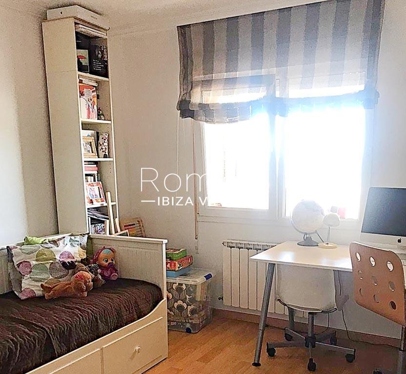 romina-ibiza-villas-rv-852-55-apto-clavel-4bedroom2bis