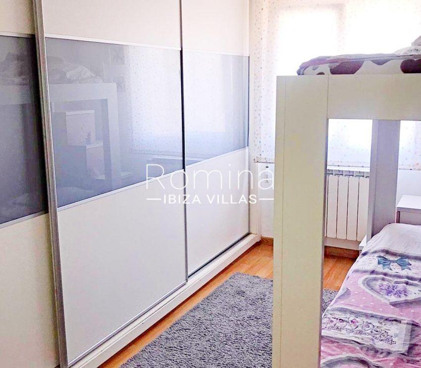 romina-ibiza-villas-rv-852-55-apto-clavel-4bedroom3