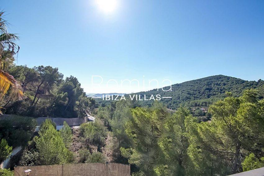 romina-ibiza-villas-rv-854-51-casa-vanda-1sea view