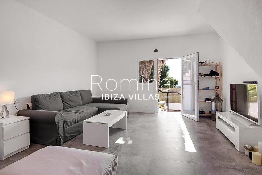 romina-ibiza-villas-rv-854-51-casa-vanda-3living room2