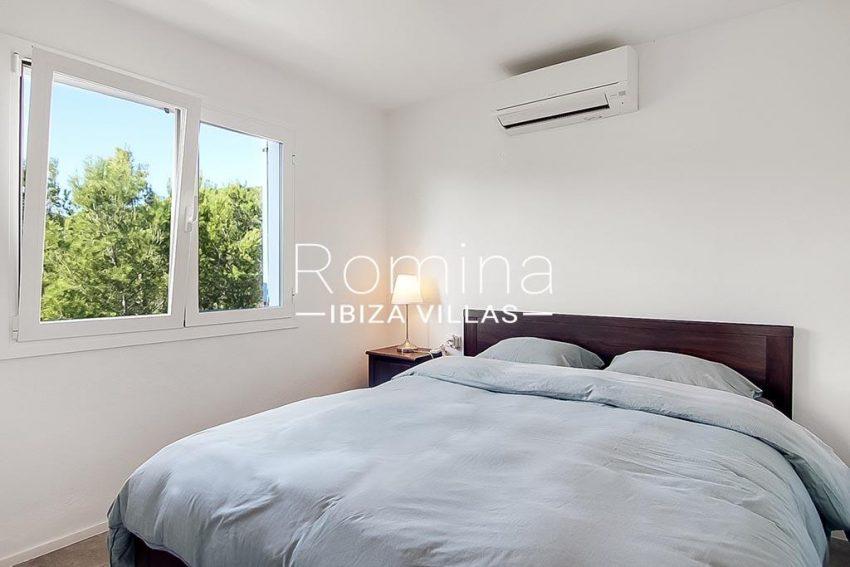 romina-ibiza-villas-rv-854-51-casa-vanda-4bedroom1